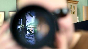 Příběh Marie (65): Stalker mi vzal dceru