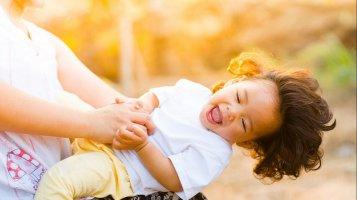 Příběh Nikoly (32): Máma je jen jedna, i když je nevlastní!
