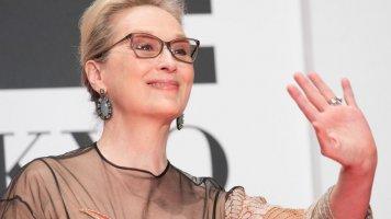 Meryl Streep (71): Slavná herečka se vlastně narodila omylem a její dospělý život ovlivnila smrt