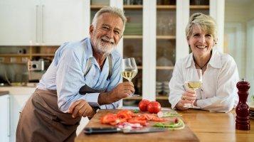 Rádi vaříte nebo pečete? Pošlete nám rodinný recept!