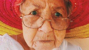 Příběh Jitky (39): Křivé nařčení shumorným koncem