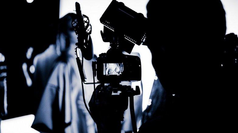 Harvey Glatman: Vraždící fotograf
