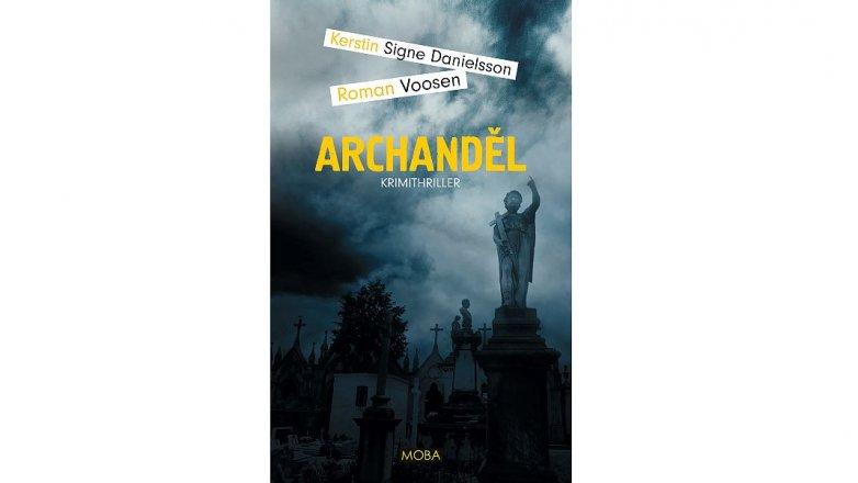 Archanděl