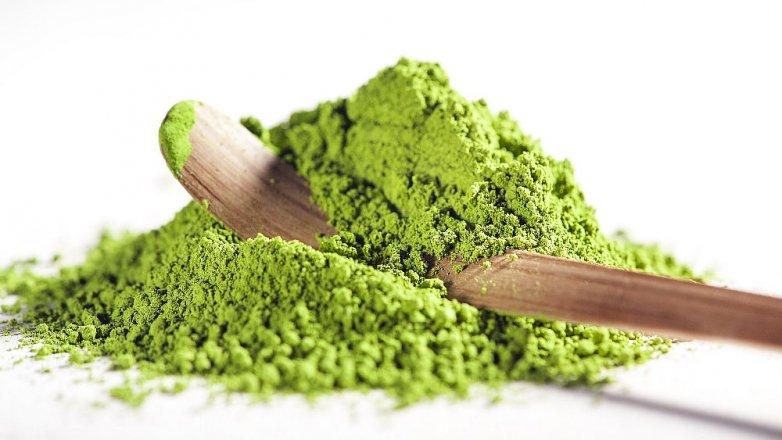 Hit poslední doby: Matcha Tea je čaj plný vitaminů