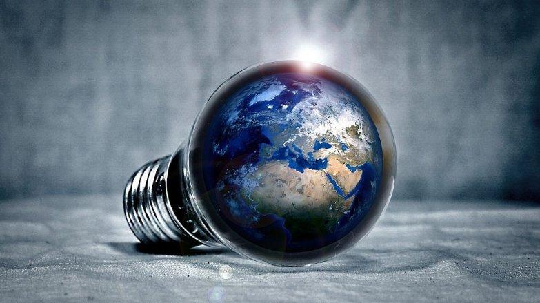 5 kroků k ekologické i ekonomické domácnosti