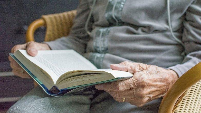 Nemoci seniorského věku: Lze jim předcházet?