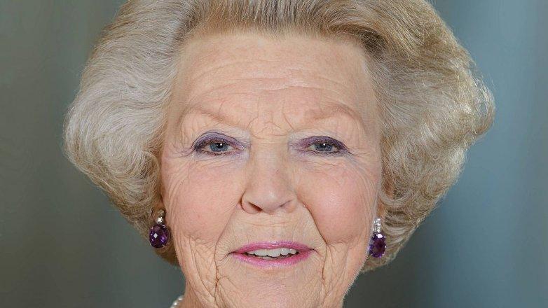 """Beatrix (81): Královna """"v důchodu"""", která si vyvzdorovala svého manžela a přežila atentát"""