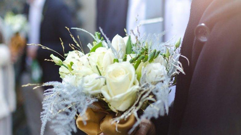 """Příběh Tamary (50): Vdávala jsem se na své """"abrahámoviny"""""""
