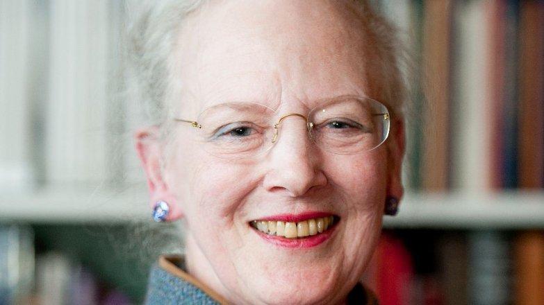 Dánská královna Markéta II. (79): Už má připravenu i vlastní designovou rakev
