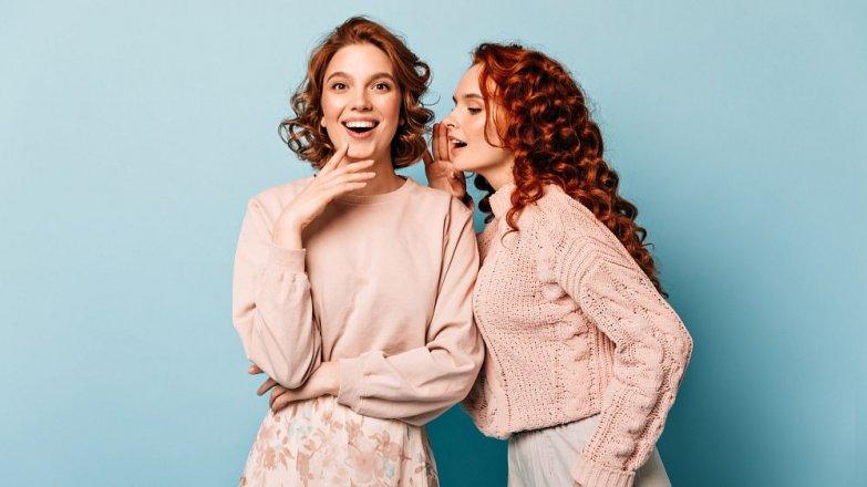 6 důvodů, proč ukončit přátelství