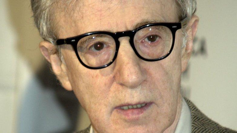 Woody Allen (85): Co na něm ty ženy vidí?