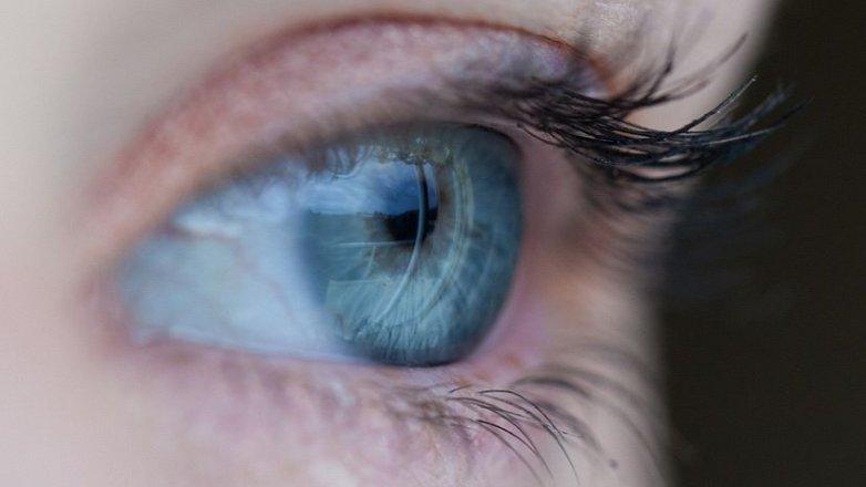 10 (ne)pravd o kontaktních čočkách