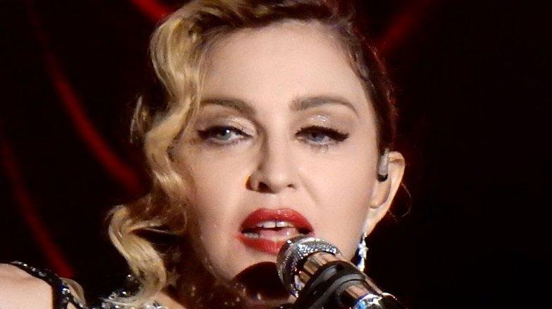 Madonna (60): Královna popu a provokace