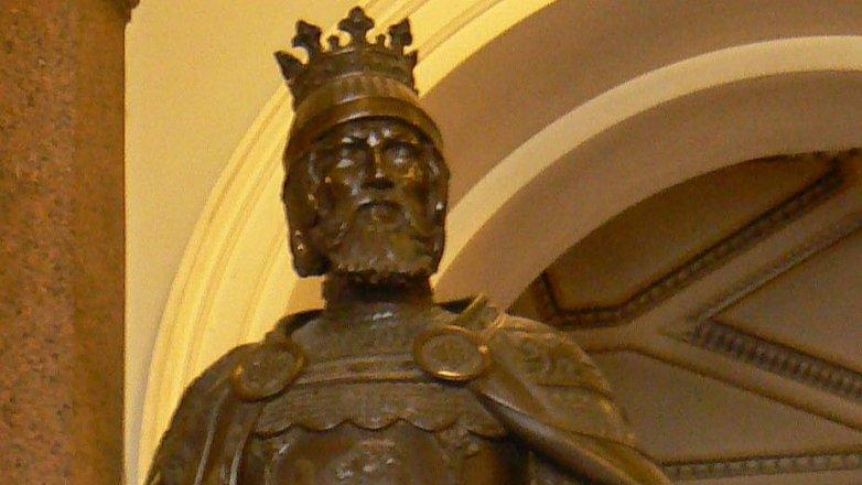 """Přemysl Otakar II: Král """"železný a zlatý"""" byl vyhlášený erotoman"""
