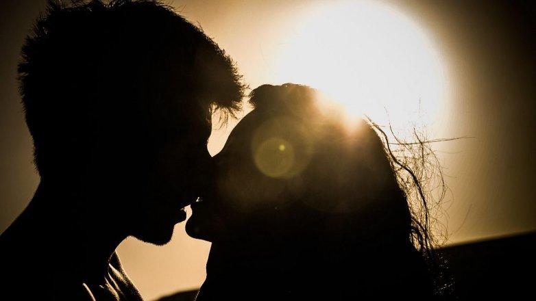 Příběh Kláry (45): Sestra mi přebrala manžela