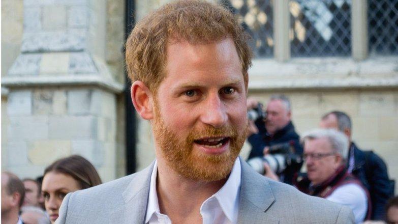 Nový kvíz: Britská královská rodina