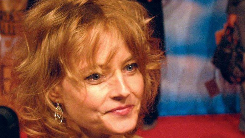 5 zastavení s Jodie Foster (56)