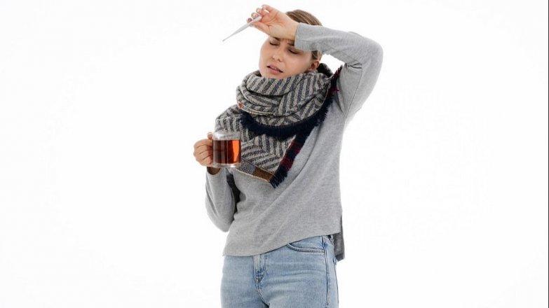 Vyhněte se chřipce očkováním