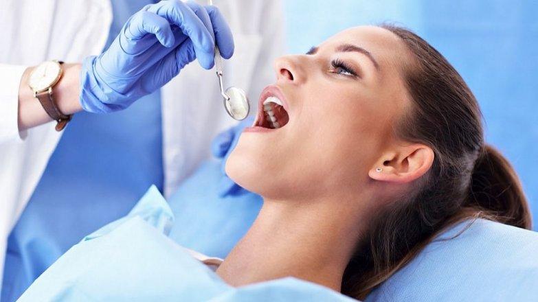 7 tipů, jak předcházet zubnímu kazu