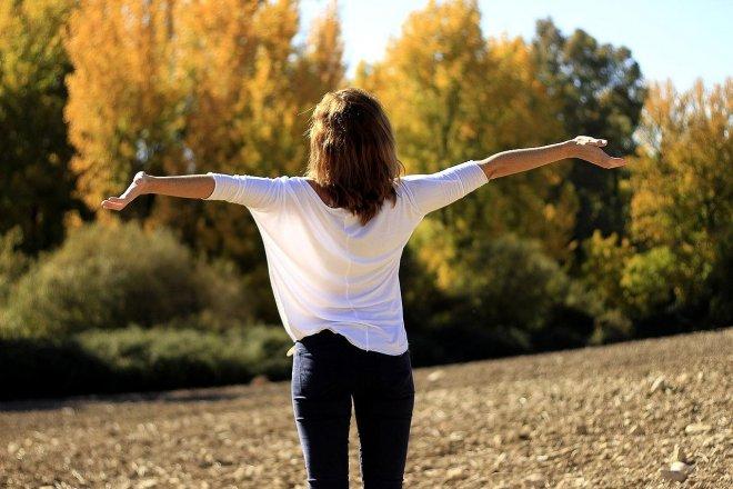 6 tipů, jak správně dýchat