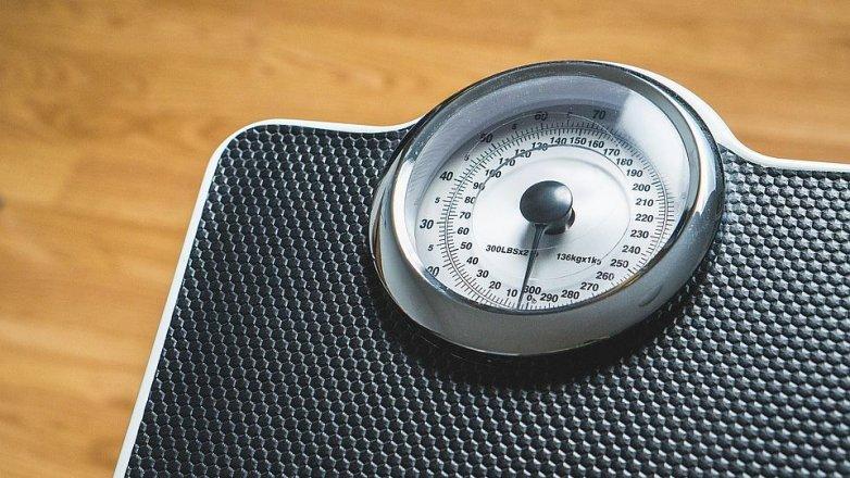 Morbidní obezita: Velká zdravotní hrozba