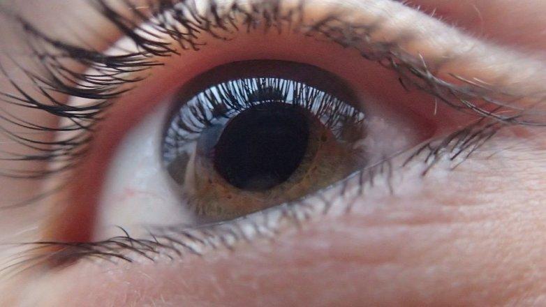 Preventivní vyšetření zraku může odhalit skrytá oční onemocnění