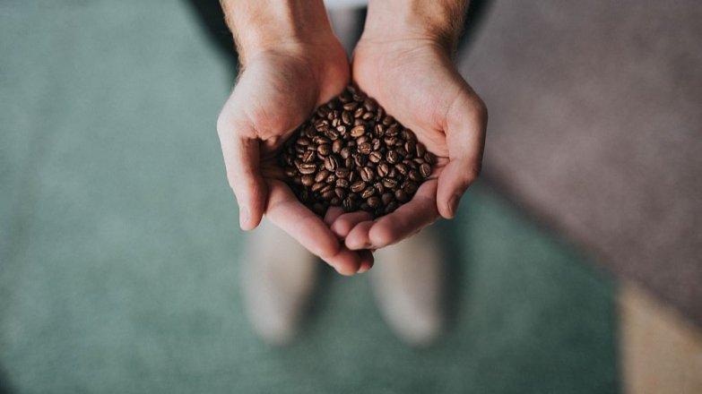 5 kávových tipů: Káva jako univerzální kosmetický přípravek