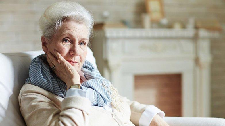 """Příběh Terezy (38): Chodila jsem s """"mamánkem"""""""