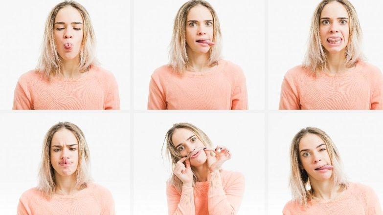 5 základních signálů řeči těla