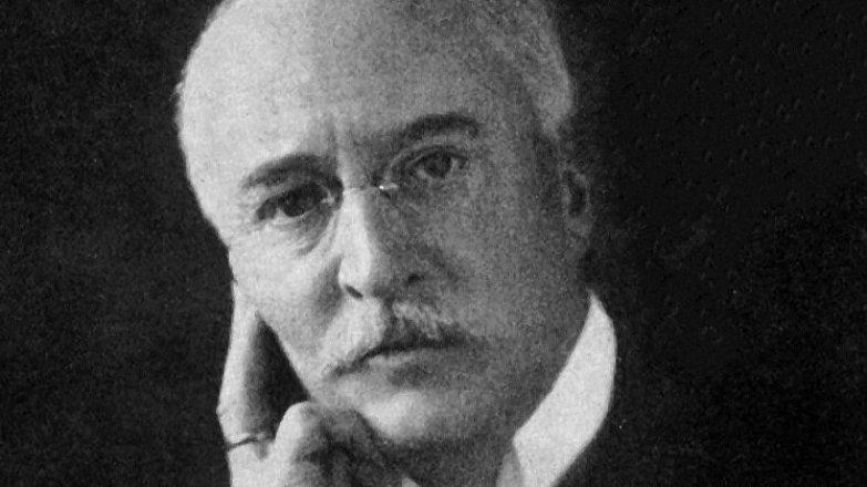 Rudolf Diesel (†55): Sebevražda, nebo vražda slavného vynálezce?