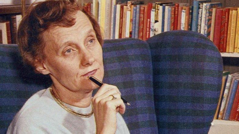 """Astrid Lindgren (†94): Autorka knihy """"Pipi Dlouhá punčocha"""" se bouřila proti konvencím"""