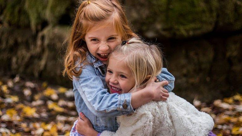 Radka (44): Přítel upřednostňuje svou dceru před mými dětmi