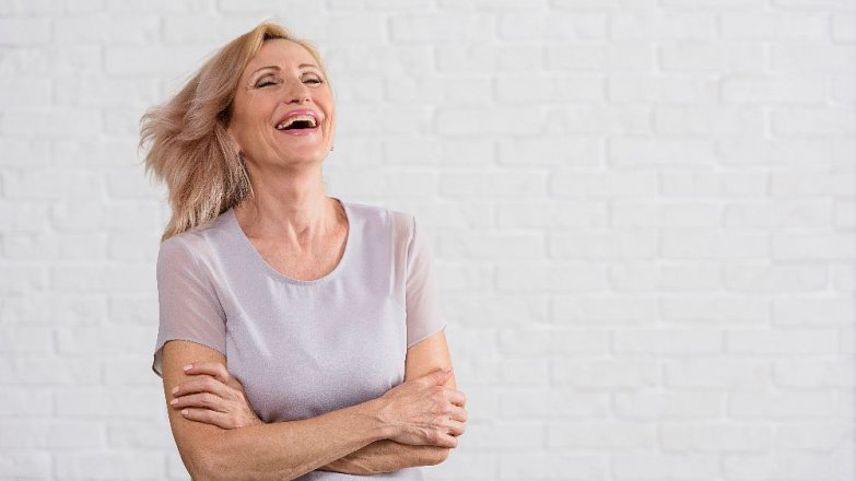 10 rad, jak se cítit lépe