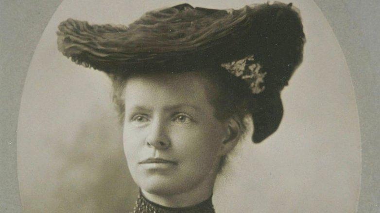 Nettie Stevens (†50): Žena, která objevila, kdy se rozhodne o pohlaví dítěte