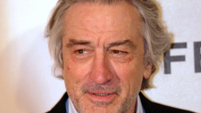 Robert De Niro (76): Pozorný milenec, ale špatný manžel