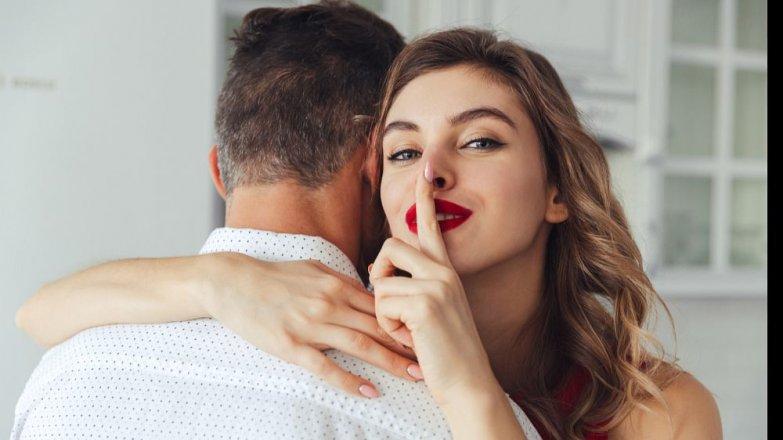 5 věcí, které (ne)máte dělat pro udržení partnera
