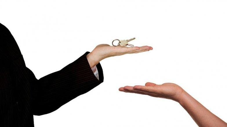 Umíte číst v nabídce realitních kanceláří?