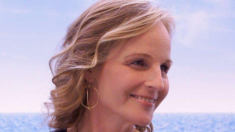 Helen Hunt (56): Štěstí ve hře a neštěstí v lásce?