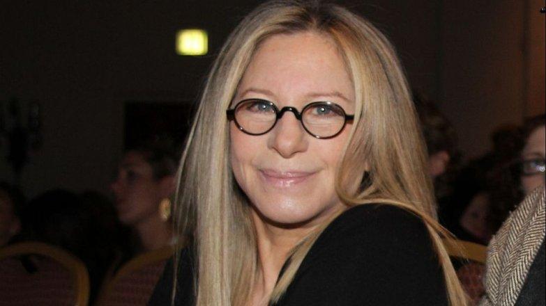 Barbra Streisand (77) : Co na té Barbře vlastně je?