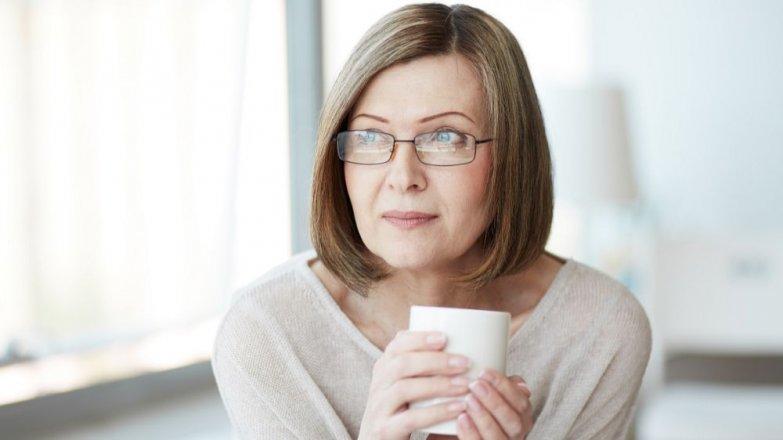 Příběh Jany (62): Jak mám říct dospělému synovi, že je adoptovaný?
