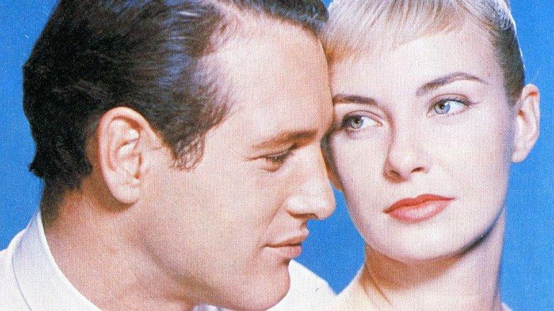 Paul Newman (†83) a Joanne Woodward (91): Bylo jejich manželství opravdu tak dokonalé?