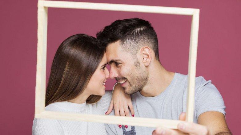 6 rad, jak udržet svěží vztah i po mnoha letech
