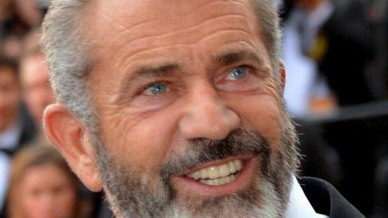 Mel Gibson (64):Půjde do nebe, nebo do pekla?