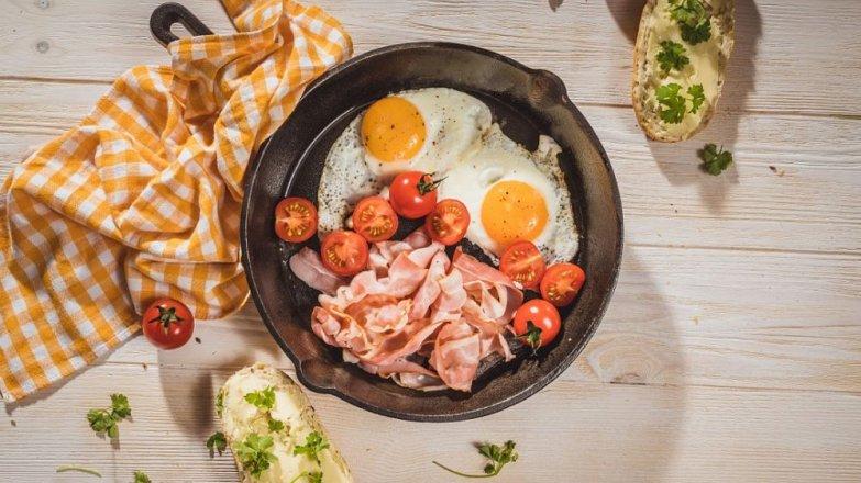10 otázek a odpovědí, jak vybrat tu nejlepší slaninu