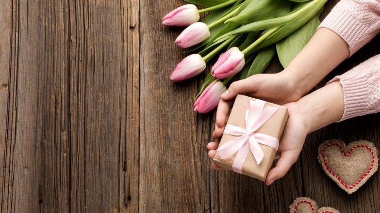 10 tipů, čím potěšit maminku k svátku
