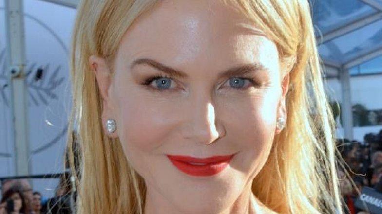 Nicole Kidman (53): Kvůli sektě nemohla vychovávat své dvě adoptované děti