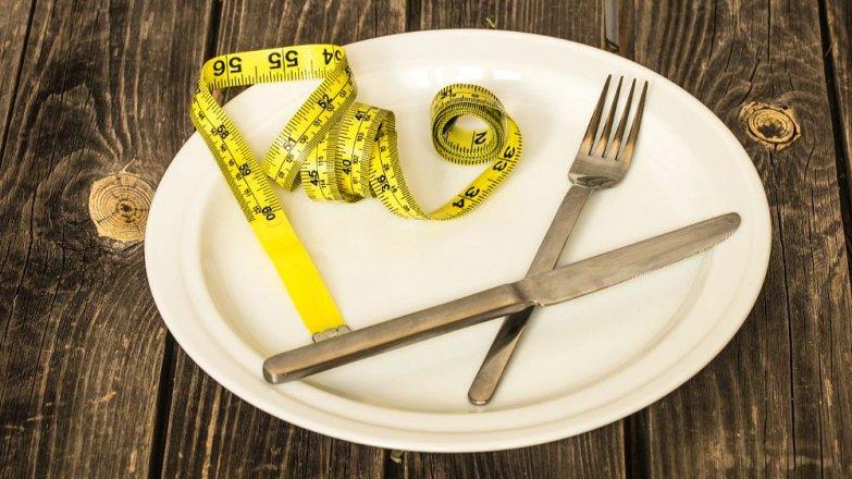 10 tipů, jak rychle a snadno zhubnout