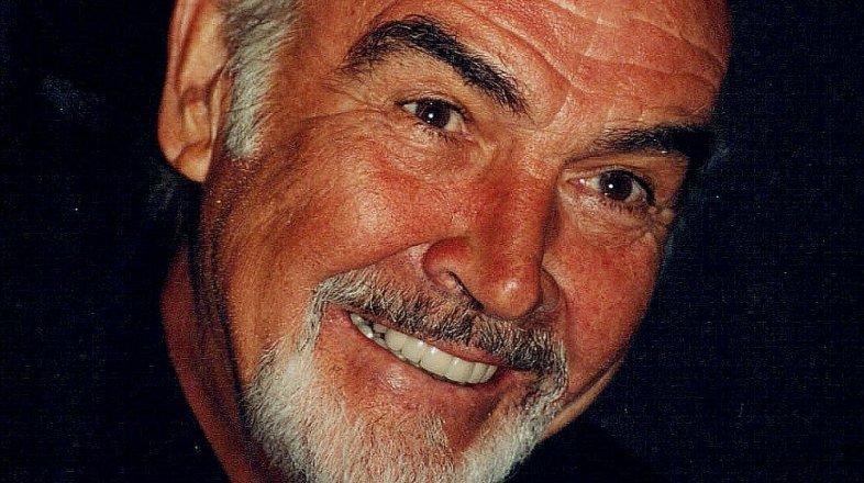 Sean Connery: První Bond za pár týdnů oslaví 90. narozeniny