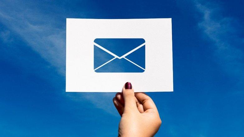 Stěhujete se? Změnu doručovací adresy můžete vyřídit bez problémů z domova!