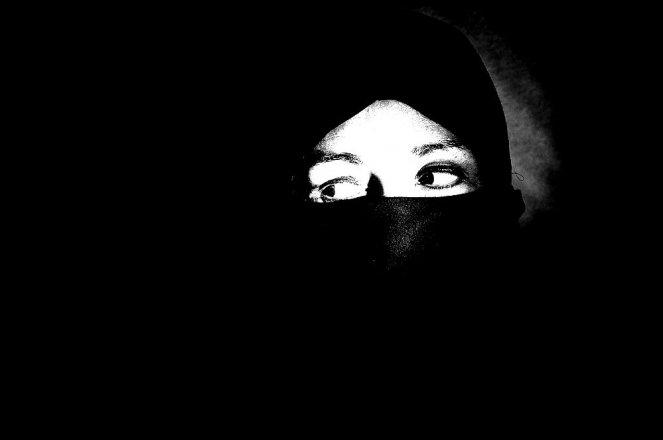 Nasra al-Enezi: Nešťastná vražedkyně